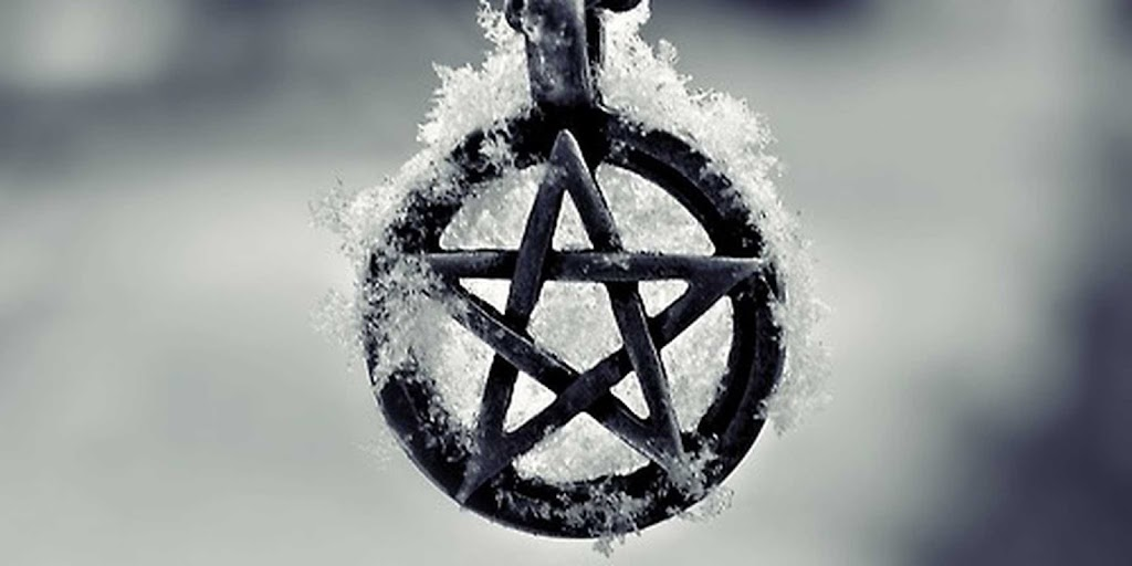 5 things Pagans need to stop doing