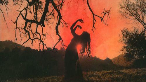 How often should you cast spells?